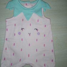 Продам  наряды фабричные для Реборнов, Lee Middleton,  Miaculti и кукол похожего формата.