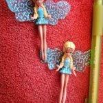Маленькая фея из Фейритопии