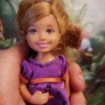 Малышка Маттел 2010