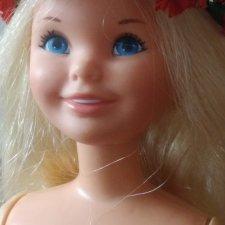 Мисс обаяние: Синтия от фирмы Маттел