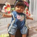 Llorens чудесный малыш