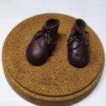 Обувь для Kruselings