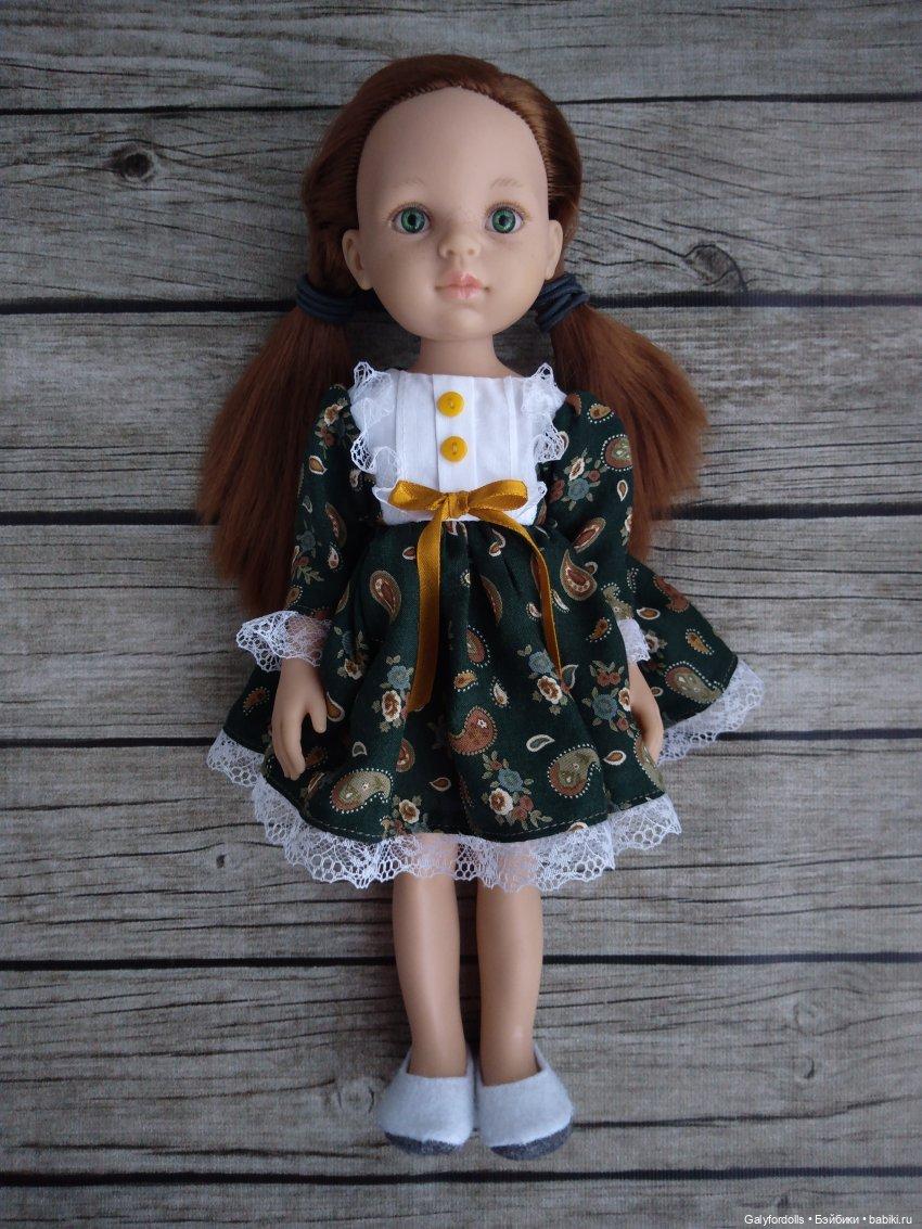 Паола рейна платье зеленое