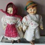 Симпатичные румынские ребятишки. Одним лотом .
