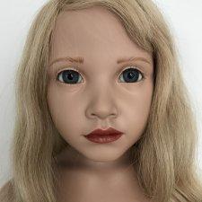 Девочка-эльф от Philip Heath