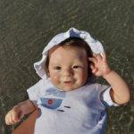 В срочной продаже малыш Sunny by Joanna Kazmierczak.
