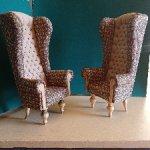 Осталось одно кресло!!! Супер скидка на 31июля