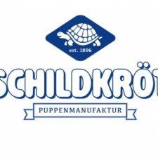 Детки Sсhildkroet живут у кого-нибудь?