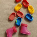 Обувь для Xiaomi Monst, Блайз, Баболек...Новинки!