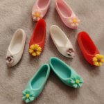 Туфли для Xiaomi Monst Блайз, Баболек