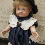 Sweet mmm's Дороти от б.жерарди.