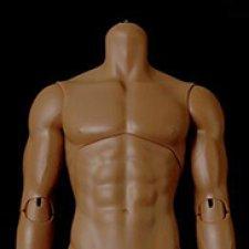 Куплю мужское тело Iplehouse EID
