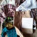 Продам одежду на СД (ОБНОВЛЕНИЕ!)