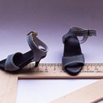 Продам обувь для МСД и СД