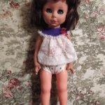 Куплю куклу с таким молдом.