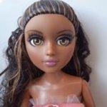 Кукла Мокси Тинс Бижу Moxie Teenz
