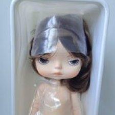 Кукла Xiaomi Monst Chouchou Бука Сяоми