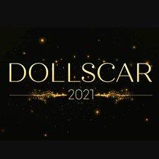 Dollscar 2021, фотоотчёт с опозданием