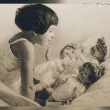 Часть 2. Каталог продукции K&R за период 1922-1936г. А так же архивные фото с самой фабрики