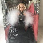 Steppin Out Barbie/ Барби выход в свет