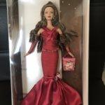 Birthday wishes Barbie/Барби пожелания к дню рождения
