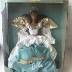 Барби ангел радости/ Barbie Angel of Joy