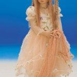 Куплю куклу  Ла Мэй от Аннет Химштедт