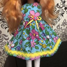 Одежда для кукол Paola Reina, Паола Рейна