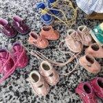 Обувь для Блайз blythe, Xiaomi monst doll