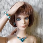 Аксессуары для кукол формата 1/4 (40-45 см Бжд, Тоннер и подобные)
