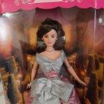 Барби Pink Reflection