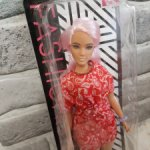 Барби fashionistas #151