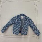 Куртка для Барби БМР 1959