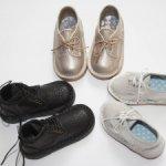 Обувь на MSD от Amber Doll Stuff