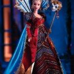 Barbie Venetian Opulence (Барби венецианская роскошь) СКИДКА!
