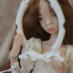 Хотелось бы рассмотреть к покупке куклу ии дейс