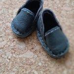 Обувь для  Baboliy