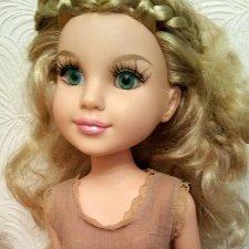 Мои куколки MGA Entertainment TEEN DOLLS