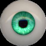 куплю глаза Eyeco 13 мм