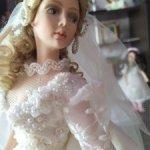 Красавица невеста от  Sandro Bilotto
