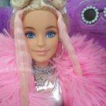 Барби Экстра
