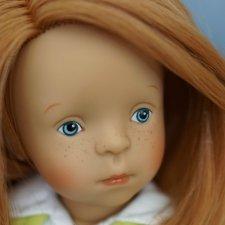 Clementine Petitcollin Sylvia Natterer или... Моя долгожданная Пелагея