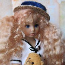 Моя Алиса от Эштона Дрейка