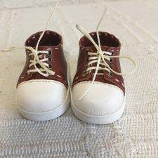Кроссовки для Вихтелей и кукол с подобными ножками