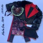 Одежда для Наби Юлии Решетниковой