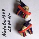 Обувь для Наби Юлии Решетниковой