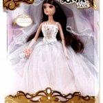 """Кукла Sonya Rose, серия """"Золотая коллекция"""", Брызги шампанского"""