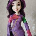 Кукла Disney Descendants