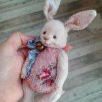 Кролик Мартин