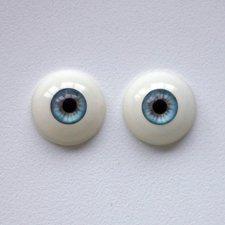 Куплю силиконовые глазки Eyeco 11, 12